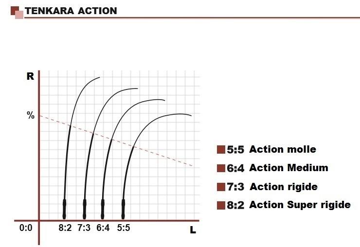 Action%20canne%20tenkara.jpg