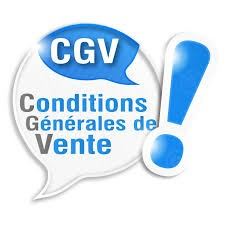 Logo CGV.jpg