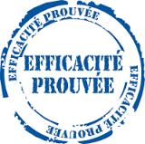 Logo%20Efficacit%C3%A9%20Prouv%C3%A9e.pn