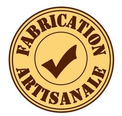 Logo Fabrication artisanale.jpg