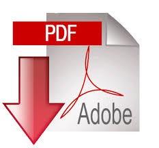 Logo%20PDF.jpg