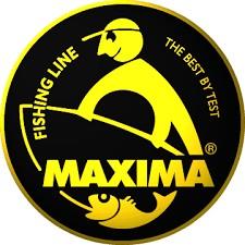 Logo marque Maxima.jpg