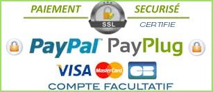 Logo paiement sécurisé-1.jpg