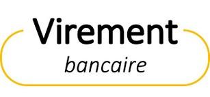 Logo virement bancaire-.jpg