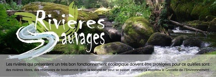Rivières Sauvages.jpg