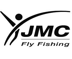 logo JMC.jpg