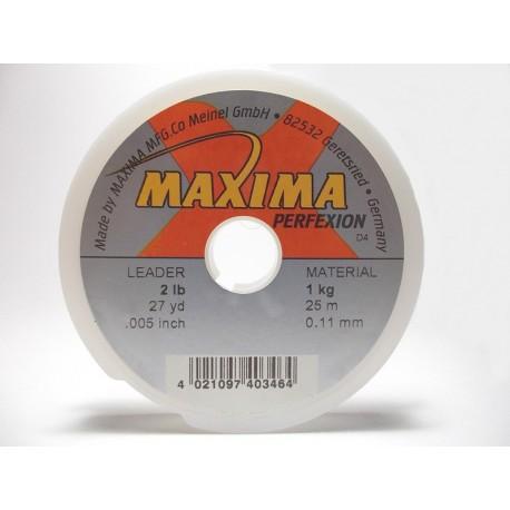 Nylon Maxima PERFEXION