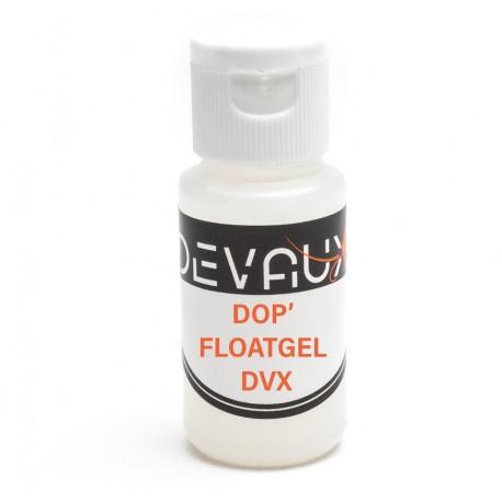 Produit hydrophobe DOP' FLOATGEL
