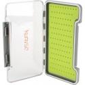 Boîte à mouches OUIBOX FLATSIL 200-B DVX