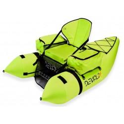 Float Tube Devaux - Kayak Tube CAP-V2000