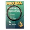 Bas de ligne sans noeud Maxima 9' (2,74m)