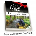 Guide de Pêche Auvergne - Guillaume Vernet
