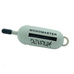 """Récupérateur de Fil """"Monomaster"""""""