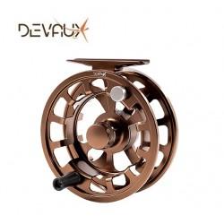 Bobine supplémentaire moulinet D806 DVX