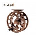 Bobine supplémentaire moulinet D806-K DVX