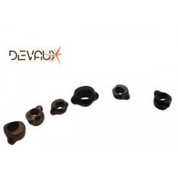 HeadNymph Noir DVX