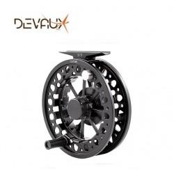 Bobine supplémentaire moulinet D917 Black 3/5 DVX