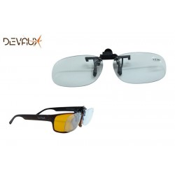 Loupe Clip ReLevable VUXUN DVX50
