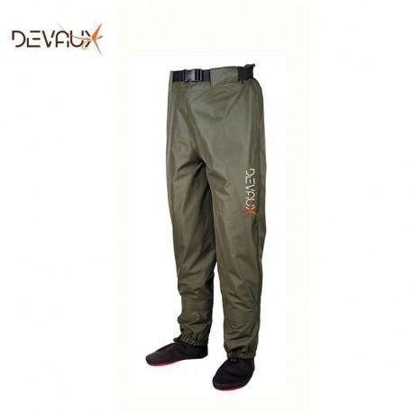 Pantalon Respirant DVX 100