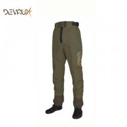 Pantalon Respirant DVX 400 ZIP