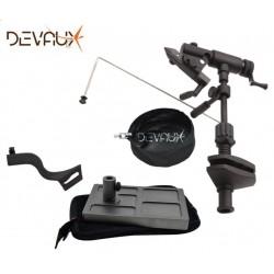Kit Etau Rotatif  - Danvise - SP DVX