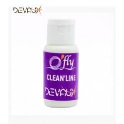 Produit entretien - O'Fly Clean'Line DVX
