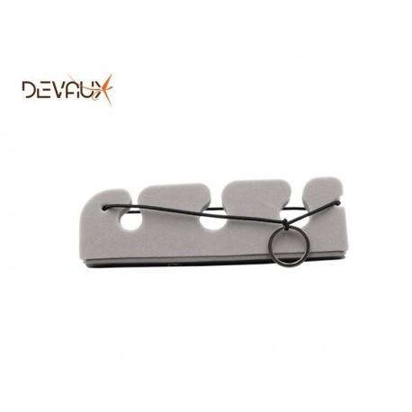 Magnet Rodcar DVX