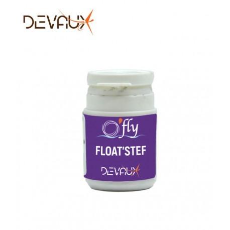 Produit hydrophobe O'FLY Float'Stef - DVX