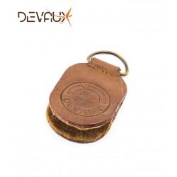 Cuir Amadou Mini DVX