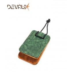 Cuir Amadou Maxi DVX