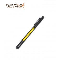 Thermomètre DVX